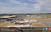 Jelang Mudik Lebaran, Tiga Maskapai Ajukan Extra Flight - JPNN.COM