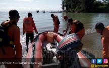 Siswi SD Korban Hanyut di Sungai Musi Sempat Mengikuti UAS - JPNN.COM