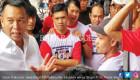 Elektabilitas Hasanah Melesat, Pilgub Jabar Makin Ketat