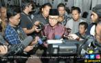 Zulkifli Hasan: Umat Islam Sudah Khatam soal Toleransi - JPNN.COM