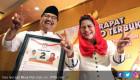 Dampak Maklumat Kiai Nawawi-Putra Mbah Hamid Buat Gus Ipul
