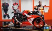 Lebih Mahal Rp 2 Juta, KTM RC 250 SE Baru Kian Agresif - JPNN.COM
