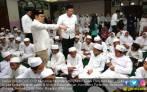 Cak Imin Dukung KPU Melarang Eks Koruptor jadi Caleg - JPNN.COM