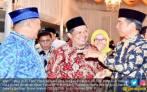 Prediksi Misbakhun: Fahri Hamzah Segera Dukung Jokowi - JPNN.COM