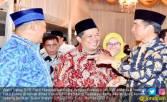 Fahri Dorong Jokowi Tanggapi Tudingan SBY, Ini Alasannya - JPNN.COM