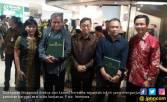 Goenawan Mohammad Tak Setuju PMP Dulu Diajarkan Lagi - JPNN.COM