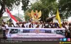 Antara Bung Karno, Ende, dan Pancasila - JPNN.COM