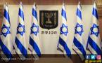 Israel Bela Arab Saudi soal Jamal Khashoggi - JPNN.COM