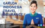Garuda Indonesia & Bank Mandiri Tebar Tiket Promo di 31 Kota - JPNN.COM