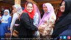Cerita Ibu Hamil di Ngawi soal Mbak Puti dan Nutrisi Makmur