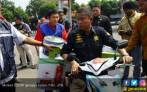 Maju Mundur BBM Premium, Ignasius Jonan Dipanggil DPR - JPNN.COM