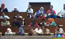Revisi UU ASN Terancam Molor, Nasib Honorer K2 Terkatung