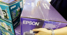 Penjualan Printer Inkjet Tangki Tinta Tembus 40 Juta Unit, Epson Kerek Target - JPNN.com