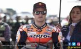 MotoGP Valencia menjadi Panggung Perpisahan Dani Pedrosa - JPNN.COM