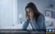 Waspada, Kurang Tidur Bisa Menggangu Kehidupan Sosial - JPNN.COM