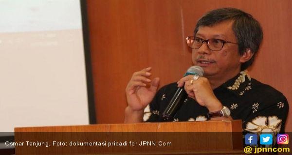 Horas, Jamiyah Batak Muslim Bersukacita Sambut Pelantikan Jokowi - Ma'ruf