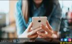 Langkah Pertama Mengatasi Kecanduan Ponsel - JPNN.COM