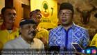 Partai Berkarya dan Gerakan Hejo Beri Dukungan untuk Rindu
