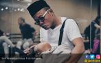 Sule - Lina Akhirnya Resmi Bercerai - JPNN.COM