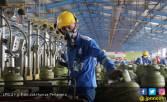 Libur Lebaran, Pertamina Tambah Pasokan LPG di 13 Kabupaten - JPNN.COM