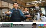 Desain Iklan Koran Pasangan Rindu Dinilai Paling Lengkap - JPNN.COM