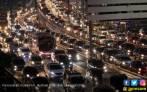 Solusi Elon Musk Hindari Kemacetan Tanpa Ide Mobil Terbang - JPNN.COM