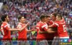 Cukur Arab Saudi 5-0, Rusia Ukir Rekor Skor Piala Dunia - JPNN.COM