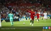 Hat-Trick Ronaldo di Piala Dunia 2018 Bikin Harry Kane Keder - JPNN.COM