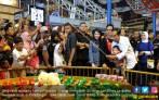 Jan Ethes Dipersoalkan, Mungkin karena Pak Prabowo Tak Punya Cucu - JPNN.COM