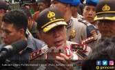 Hari Ini, Iwan Bule Dilantik jadi Pj Gubernur Jawa Barat - JPNN.COM