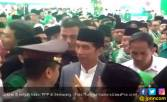 Pendukung Jokowi Tak Terusik Rencana Munas Ulama Non-MUI - JPNN.COM