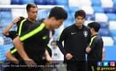 Mayoritas Warga: Korea Gugur di Fase Grup Piala Dunia 2018 - JPNN.COM