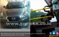 Mobil Driver Taksol Korban Pembunuhan Itu Akhirnya Ditemukan - JPNN.COM
