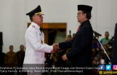 Perlu Menjelaskan Alasan Penunjukan Iriawan di Forum Angket - JPNN.com