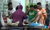 Pasien Rawat Jalan di RSUD dr Soetomo naik 100 Persen - JPNN.COM