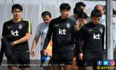 Son Heung-Min: Asian Games 2018 sama dengan Piala Dunia 2018 - JPNN.COM