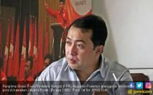 Saingi Jokowi di Pilpres, FPR Minta Bantuan FPI - JPNN.COM