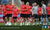 Polandia vs Senegal: Lewandowski atau Sadio Mane? - JPNN.COM