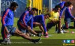 Kolombia vs Jepang: Saatnya Radamel Falcao Beraksi! - JPNN.COM