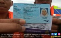 Tragedi Danau Toba: 7 Sekeluarga dari Binjai Belum Ditemukan - JPNN.COM