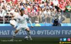 Makin Dekat! Juventus Sanggup Datangkan Cristiano Ronaldo - JPNN.COM