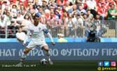 Daftar Top Scorer Piala Dunia 2018 per 21 Juni - JPNN.COM