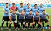 Uruguay dan Rusia Tembus 16 Besar, Tiga Negara Kandas - JPNN.COM