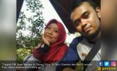 Tragedi KM Sinar Bangun: Dua Sejoli Itu Sudah Tunangan - JPNN.COM
