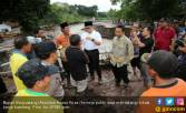 Pemkab Banyuwangi Gerak Cepat Tangani Banjir Bandang Raung - JPNN.COM