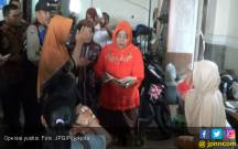 Rekam 16 Ribu Pendatang Masuk Surabaya - JPNN.COM