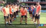 Arema FC Mulai Latihan Hadapi Tiga Laga Berat - JPNN.COM