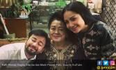OMG, Rumah Nenek Raffi Ahmad Ditaksir Senilai Rp 100 Miliar - JPNN.COM