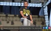 Promotor Musik Minta Jokowi Pertimbangkan Pajak Tontonan - JPNN.COM
