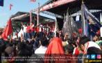 Maruarar Instruksikan Kader TMP Menangkan Hasanah di Jabar - JPNN.COM